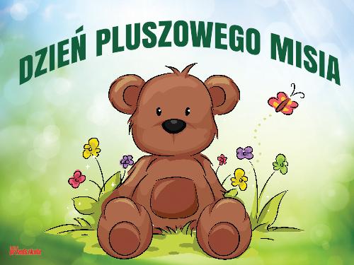 1dzien_pluszowego_misia.jpg