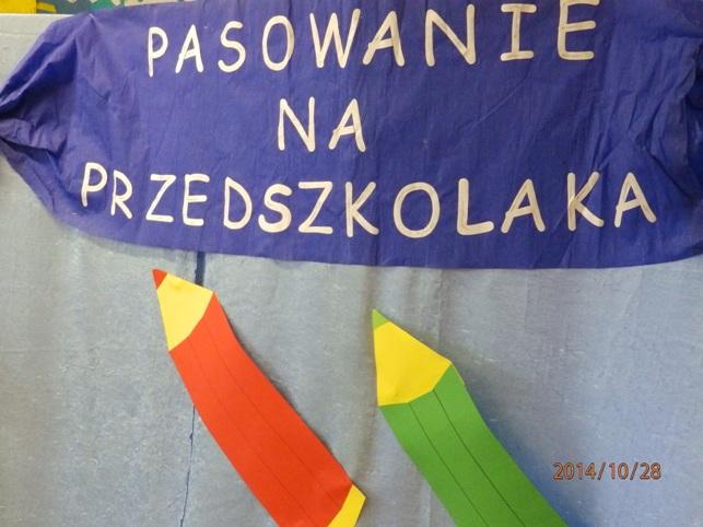 pa281920.jpg